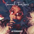 Aftershock/Hannah Jane Lewis
