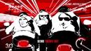Siamo Ancora Qua (Lyric Video)/Negrita
