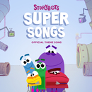 StoryBots Super Songs (Official Theme Song)/StoryBots