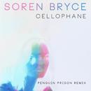 Cellophane (Penguin Prison Remix)/Soren Bryce