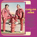 Tres Tumbas/Carlos Y José
