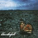 Witness/Blessthefall