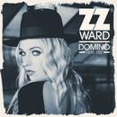 Domino (feat. Fitz)/ZZ Ward