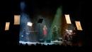 Besame Mucho (Live in Warsaw)/Anna Maria Jopek, Gonzalo Rubalcaba