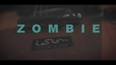 Zombie (Official Video)/DREAMERS