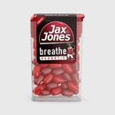 Breathe (Acoustic) (feat. Ina Wroldsen)/Jax Jones