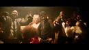 Theme Music (feat. Swizz Beatz)/Fabolous, Jadakiss