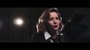 ユール・ネヴァー・ノウ (『シェイプ・オブ・ウォーター』オリジナル・サウンドトラック~) (feat. Renée Fleming)/Alexandre Desplat