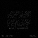 Cruel World (Wolfgang Wee & Markus Neby Remix)/Seeb, Skip Marley