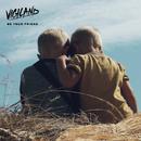 Be Your Friend (feat. Alexander Tidebrink)/Vigiland