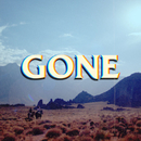 Gone/Harry Hudson