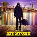 My Story (Live)/Aloe Blacc