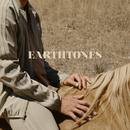 Earthtones/Bahamas