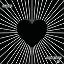 Whole Heart (Live)/Passion