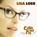 Cake And Pie/Lisa Loeb