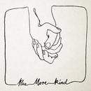 Be More Kind/Frank Turner