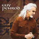 Blessed Assurance/Guy Penrod