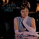 Waiter, Make Mine The Blues/Anita O'Day