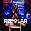 Rebolar (Remix)/Luísa Sonza