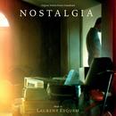 Nostalgia (Original Motion Picture Soundtrack)/Laurent Eyquem