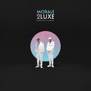 Morale 2luxe/Roméo Elvis, Le Motel
