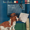 New Tricks (Deluxe Edition)/Bing Crosby