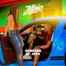 Bewegen (feat. Jayh)/Zefanio