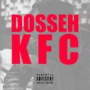 KFC/Dosseh