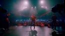 Heartbreak Century (Club Tour Version)/Sunrise Avenue