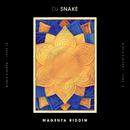 Magenta Riddim/DJ Snake