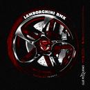 Lamborghini (Swiss RMX) (feat. Pronto)/Guè Pequeno