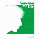 """Somerset Maugham (Extrait de """"Souchon dans l'air, vol. 2"""")/Keren Ann"""