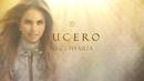 Necesitaría (Lyric Video)/Lucero