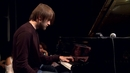 Mompou: Variations On A Theme By Chopin (Live From Yellow Lounge Berlin)/Daniil Trifonov