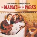 夢のカリフォルニア/The Mamas & The Papas