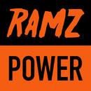Power/Ramz