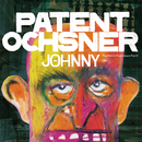 Johnny – The Rimini Flashdown Part II/Patent Ochsner