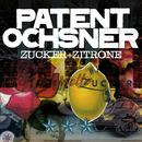 Zucker + Zitrone/Patent Ochsner
