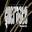 Guersace (RMX) (feat. Enzo Dong)/Guè Pequeno