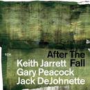 アフター・ザ・フォール/Keith Jarrett