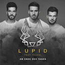 Am Ende des Tages (feat. Majoe)/Lupid