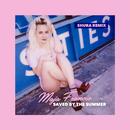 Saved By The Summer (Shura Remix)/Maja Francis