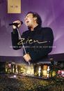 Zien (alleen verkrijgbaar met de DVD Zien Live in De Kuip 2004)/Marco Borsato