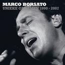 Marco Borsato 1990 - 2007 Unieke Opnamen (CD 4)/Marco Borsato