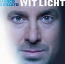 Wit Licht (Standard Version)/Marco Borsato