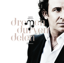 Dromen Durven Delen/Marco Borsato
