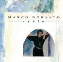 Sento/Marco Borsato