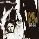Marco Borsato 1994 - 1997/Marco Borsato