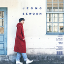 The 1st Mini Album Part. 2 'After'/Sewoon Jeong