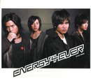Energy4ever (CD 1)/Energy